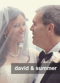 David & Summer Gizzi
