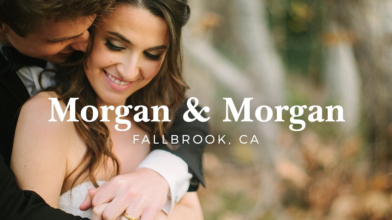 Morgan & Morgan Lott
