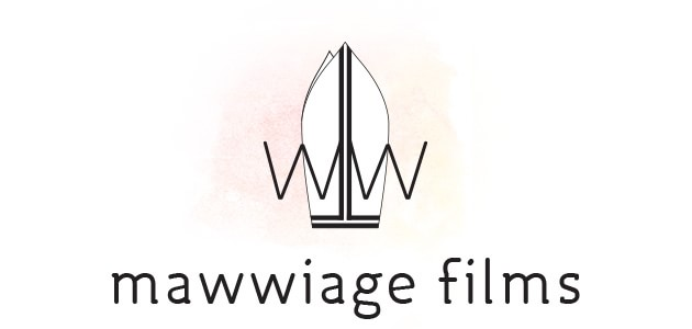 Mawwiage Films | Wedding Videography